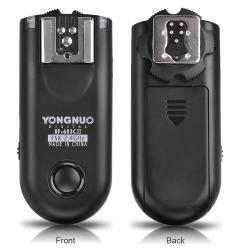YONGNUO-RF-603-II-C1-RF603II-C1-Wireless-Flash-Trigger-2-Transceivers-for-Canon-70D-60D