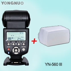Yongnuo-YN560-III-font-b-Flash-b-font-Speedlight-for-font-b-Canon-b-font-Nikon