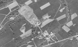 photo_aerienne mine_jordil_1940.jpg