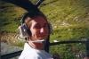 Morcles_pilote