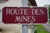 0_semsales route_des_mines.jpg