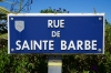 sainte_barbe_2
