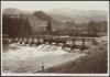 CM-10-15-1204 barrage de Thusy - charles Morel