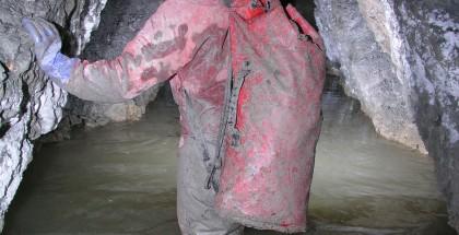 Oron - mine de charbon