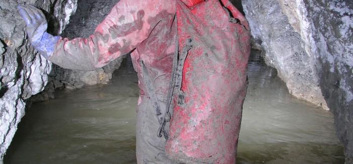 Oron – mines de charbon