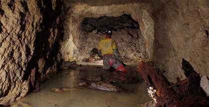 Mines de Semsales
