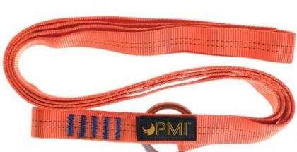 PMI Multi Strap