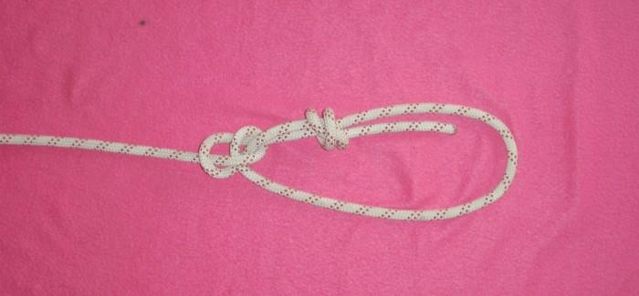 Les nœuds essentiels