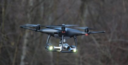 drone_eclairage